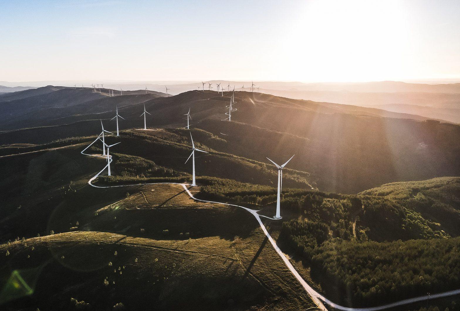 fitfor50_windturbine_lawfirm